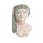 Tochter der Nofretete, 1370-1352 v. Chr. Bild 2