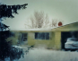 Todd Hido. Excerpts from Silver Meadows. Bild 2