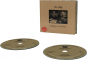 Tom Petty. Wildflowers & All The Rest. 2 CDs. Bild 2