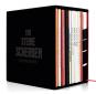 Ton Steine Scherben: Das Gesamtwerk (Limitierte Edition). 13 CDs & Buch Bild 2