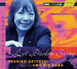 Toshiko Akiyoshi. Let Freedom Swing. 2 CDs. Bild 2