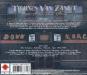 Townes Van Zandt. Down Home & Abroad. 2 CDs. Bild 2