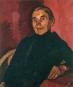 Treffpunkt und Topos. Schloss Dilborn 1911-1931. Das Künstlerehepaar Heinrich Nauen und Marie von Malachowski und seine Gäste. Bild 2