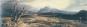 Triumph des Aquarells. Die frühen Jahre der Watercolour Society 1805-1850. Bild 2