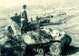 Trommelfeuer im Morgengrauen. Invasion in der Normandie. 2 DVDs. Bild 2