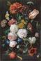 Tulip Anthology. Anthologie der Tulpe. Bild 2