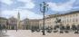 Turin. Die Kunstpolitik König Vittorio Amedeos II. Bild 2