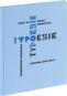 Typoesie. Signierte Ausgabe. Mit DVD. Bild 2