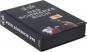 Uli Stein. Das schwarze Buch. Gesamtausgabe. Bild 2
