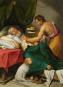 Ulrich Loth. Ein deutscher Maler zwischen Caravaggio und Rubens. Bild 2