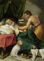 Ulrich Loth. Zwischen Caravaggio und Rubens. Bild 2