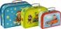 Unser Sandmännchen. Drei Kinderkoffer mit wunderschönen Motiven. Bild 2