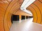 Unter/Grund. U-Bahn-Stationen in Deutschland. Bild 2