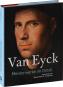 Van Eyck. Meisterwerke im Detail. Bild 2