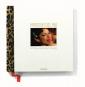 Vanessa del Rio Buch & DVD im Schmuckschuber Bild 2