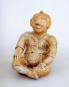 Verborgene Schätze. 2000 Jahre Vietnamesische Keramik. Bild 2