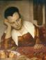 Vermeer. The Complete Paintings. Bild 2