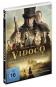 Vidocq. Herrscher der Unterwelt. DVD. Bild 2