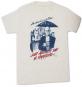Vintage T Shirts. Bild 2