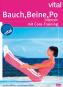 VITAL Bauch, Beine, Po intensiv mit core-training DVD Bild 2