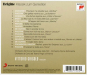Vittorio Grigolo. Brigitte Klassik zum Genießen. CD. Bild 2