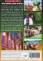 Von Görlitz durch Schlesien nach Krakau. DVD. Bild 2