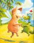 Von Schusselbären, fliegenden Schweinen und singenden See-Elefanten.Meine liebsten Bilderbuchgeschichten - Sammelband Bild 2