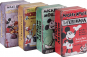 Vorratsdosen-Set »Mickey Mouse«. Bild 2