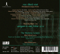 Vox Dilecti Mei - Renaissance Songs of Love. CD. Bild 2
