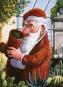 Wahre Engel und andere Geister der Weihnacht. Bild 2