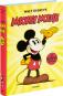 Walt Disney's Mickey Mouse. Die vollständige Geschichte. Bild 2