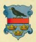 Wappen-Lexikon der habsburgischen Länder. Bild 2