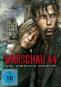 WARSCHAU 1944 DVD Bild 2