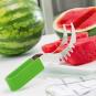 Wassermelonenschneider. Bild 2