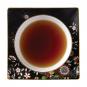 Wedgwood-Tee »Chinesische Blüten«. Bild 2