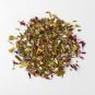 Wedgwood-Tee »Gelbe Tonkabohne«. Bild 2