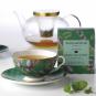 Wedgwood Teegeschirr »Grüner Tee & Minze«. Bild 2