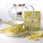 Wedgwood Teegeschirr »Zitronentee & Ingwer«. Bild 2