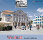 Weimar Gestern - Heute Bild 2