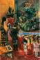 Welch ein Fest. Das große Insel-Weihnachtsbuch. Bild 2
