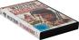 Western-Evergreen Box. 8 DVDs. Bild 2