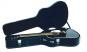Western Gitarre mit Koffer - Dimavery Western Set Bild 2