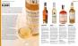 Whiskys der Welt. Destillerien, Marken, Touren, Raritäten. Bild 2