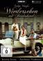 Wiedersehen mit Brideshead. 3 DVDs. Bild 2