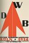 Wilhelm Deffke 1887-1950. Pionier des modernen Logos. Bild 2
