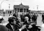Will McBride. Berlin im Aufbruch. Fotografien 1956-1963 Bild 2
