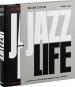 William Claxton. Jazzlife. A Journey for Jazz Across America in 1960. Bild 2