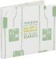William S. Burroughs. The Retreat Diaries. Tagebuch eines Rückzugs. CD. Bild 2