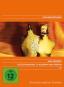 Wim Wenders Dokumentationen. 3 DVDs. Bild 2