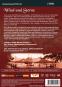 Wind und Sterne - Die Reisen des Captain Cook 2 DVDs Bild 2